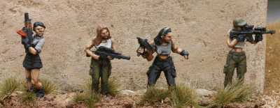 BWG01 Armed Females 1