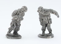 ZOM12 US Military Zombies