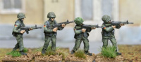BW01 West German Riflemen 1