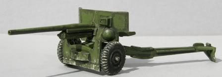 GUN04 US 57mm ATG