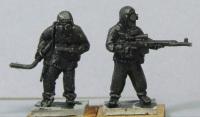 SOVNBC05 NBC Specialists