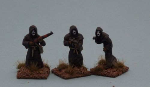 P37 Hooded Cultists 1