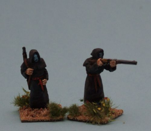 P39 Hooded Cultists 2