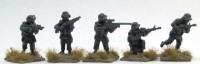 COP06 SWAT team