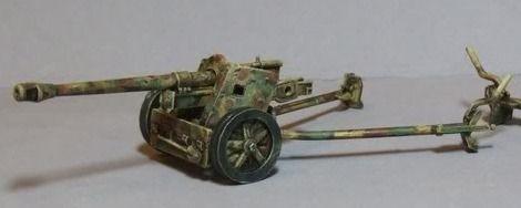 GUN08 German PAK40