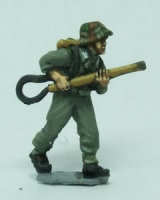 PL12 old Panzerlehr flamethrower