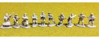 DS06 Force 20 OSS Det.101
