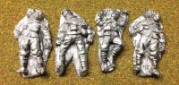 CM03 Force 20:  WW2 Japanese Casulaties