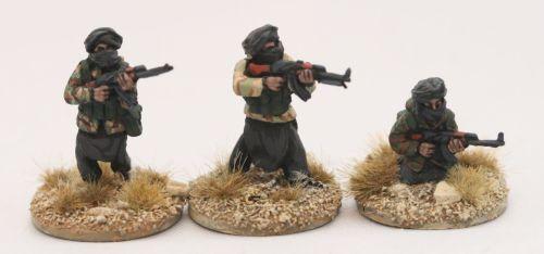 TAL28 Tier 1 Talib RPK LMGs