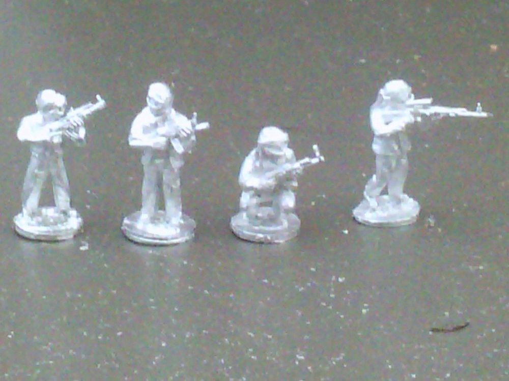 INS05 Insurgents with shemaghs command