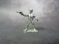 LTD18 Pulp Hero weapon variant