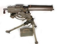 GUN01 US .30cal Water Cooled MMG