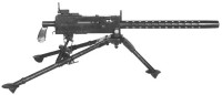 GUN02 US .30cal Air Cooled MMG