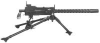 GUN02 US .30cal Air Cooled MMG