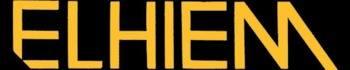 Elhiem Figures, site logo.