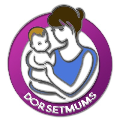 DM new logo dorsetmums