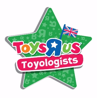 toyologist badge