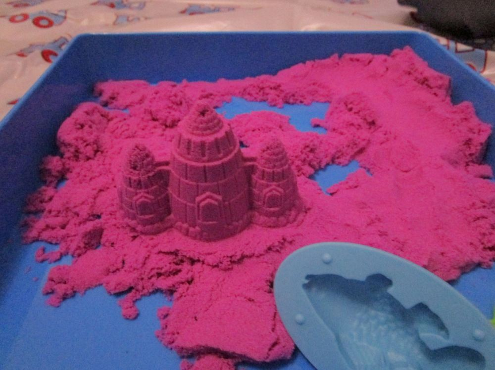 toy sand 6