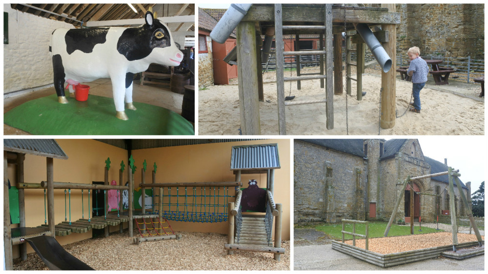fotor abb farm 2