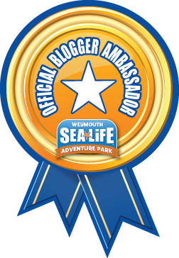 sealife rosette