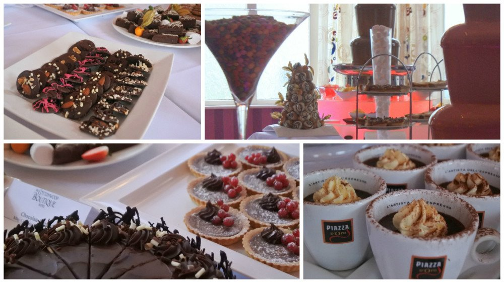 fotor choc buffet land 2