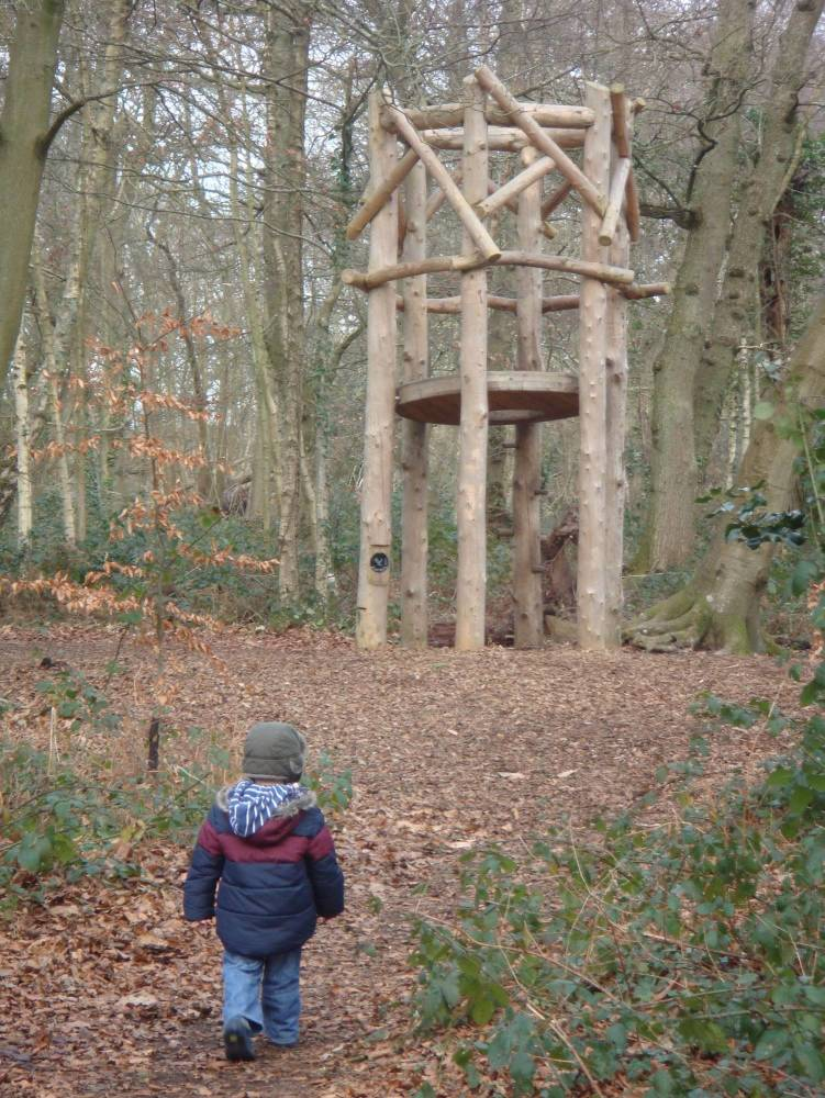 sam play trail upton b