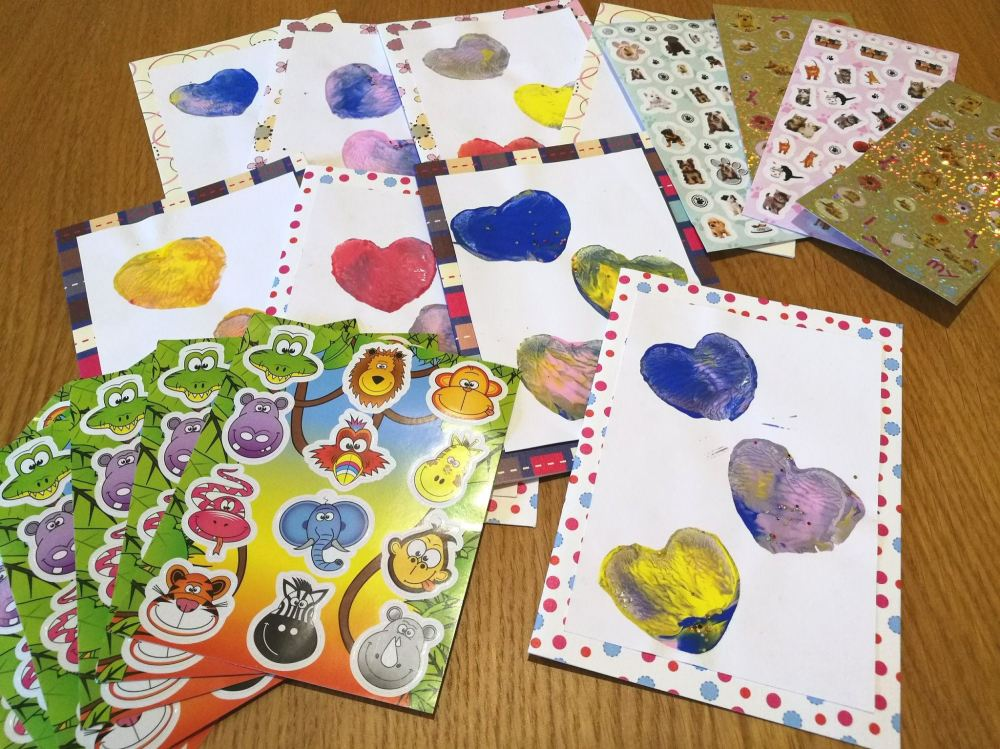 postpals cards
