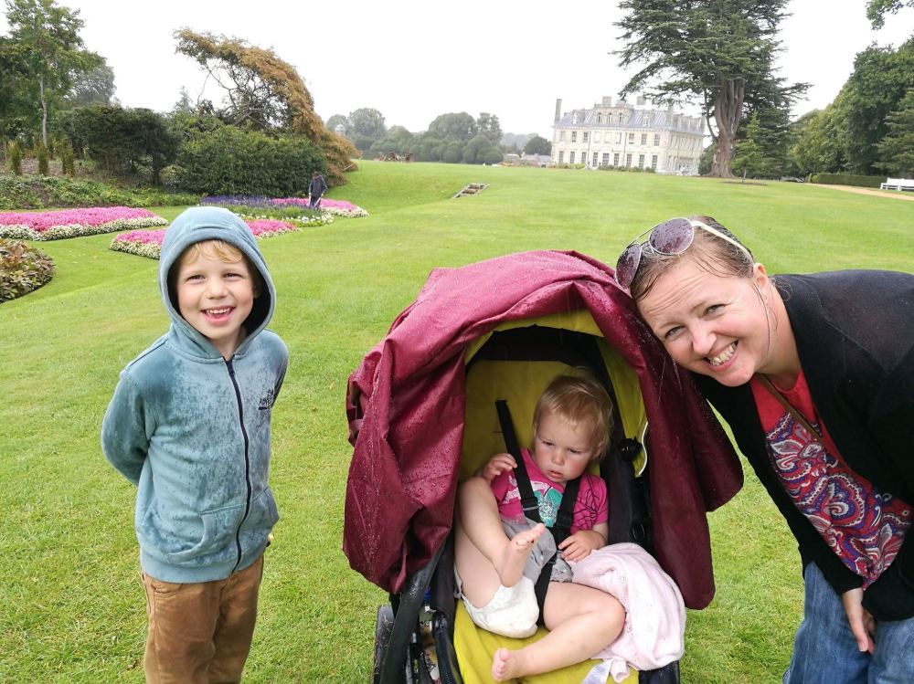 kingston lacy review 12