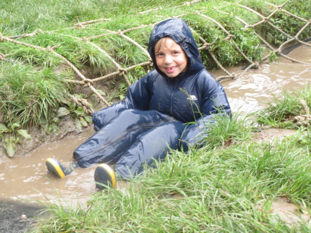 mud trail 11