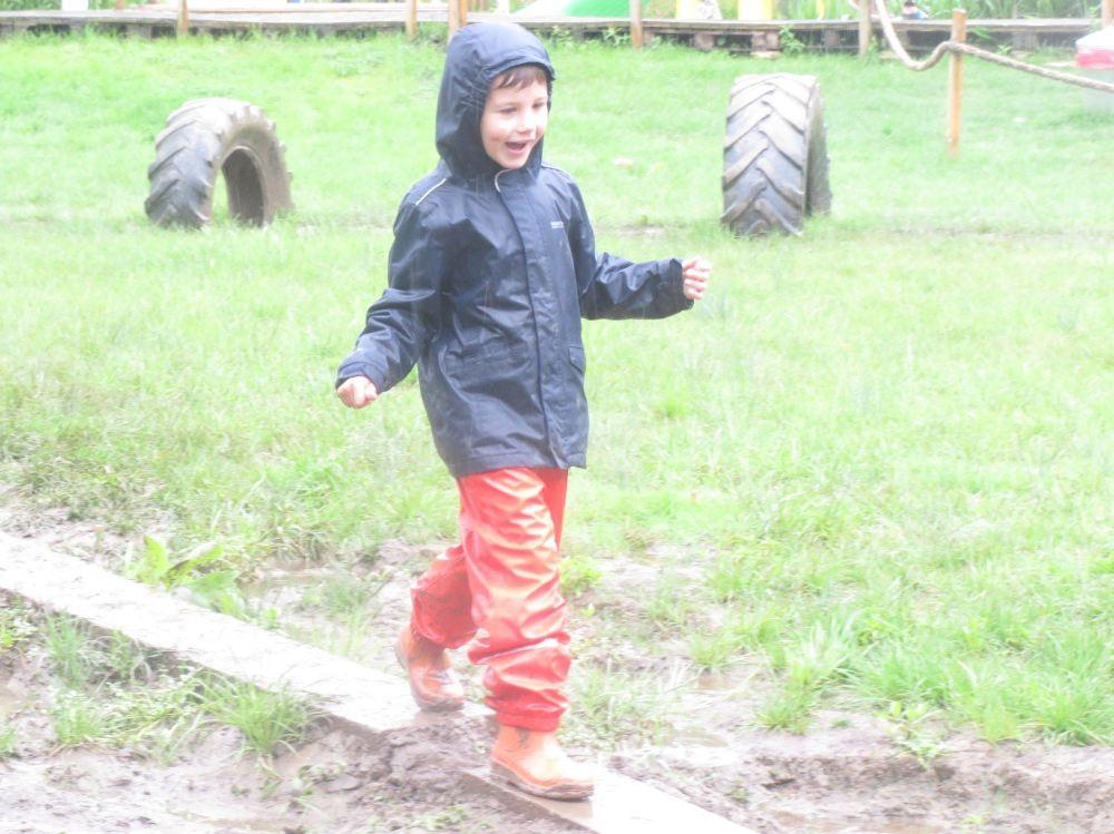 mud trail 10