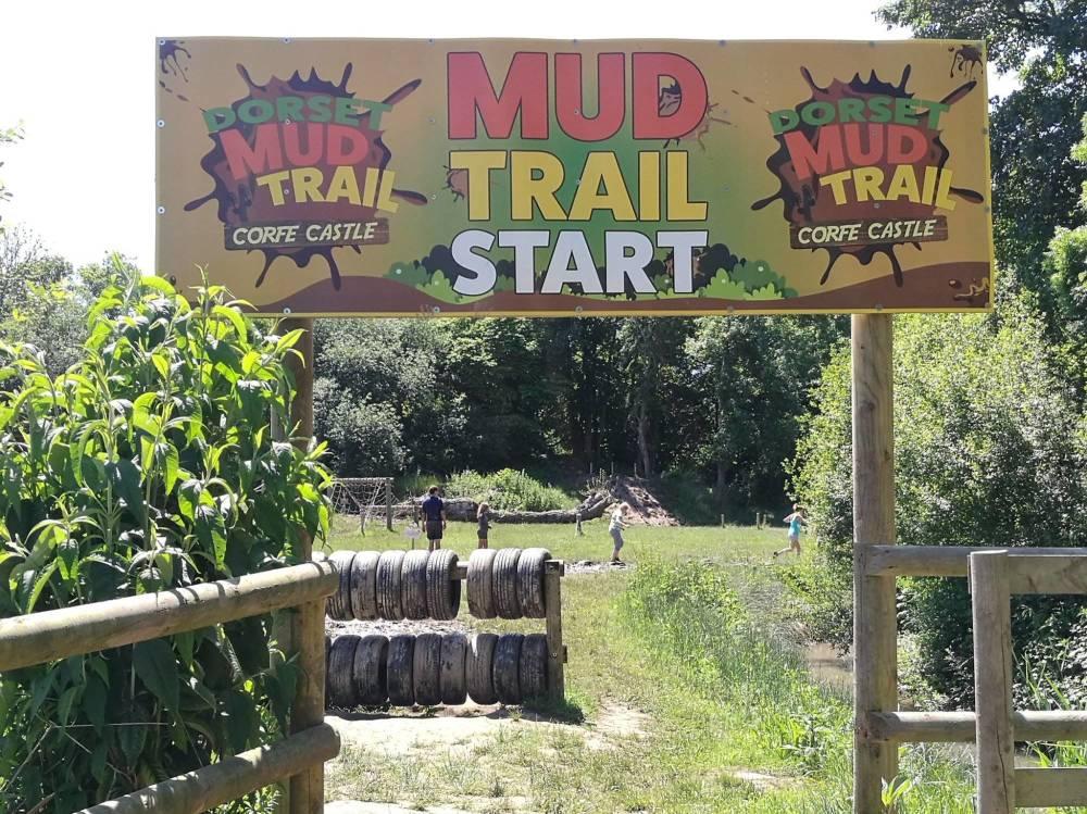 dorset mud trail my pic