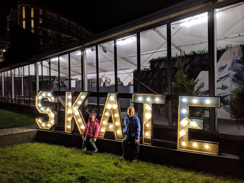 Skate 2019 8