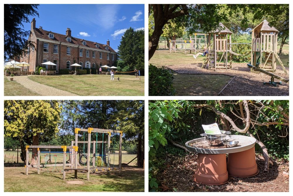 BeFunky New Park Manor Beatrix Potter 4