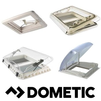 <!--006-->DOMETIC - Rooflights