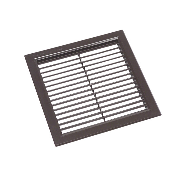 DAHB2500AIG Dometic Square Inlet Vent For HB2500 Air Conditioner