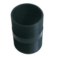 "SV307 - 3"" Slide Valve Barrel Nipple (125 MM Long)"