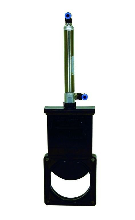 "SVAL24736 VALTERRA (3"") Air Operated Slide Valve Cartridge Unit"