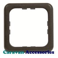 CBE MAC1P/G Modular Frame (Grey)