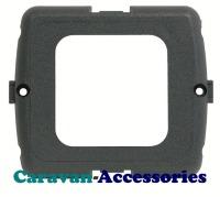 <!--001-->CBE MAT1NL/G Modular Frame For CBE Sockets (Grey)