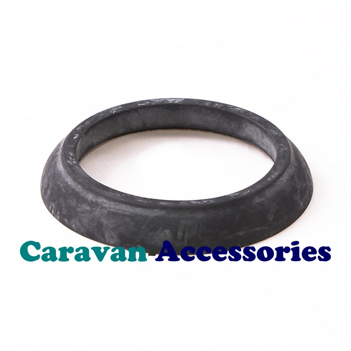 Truma 30010-20600 AK3 Roof Cowl Sealing Ring