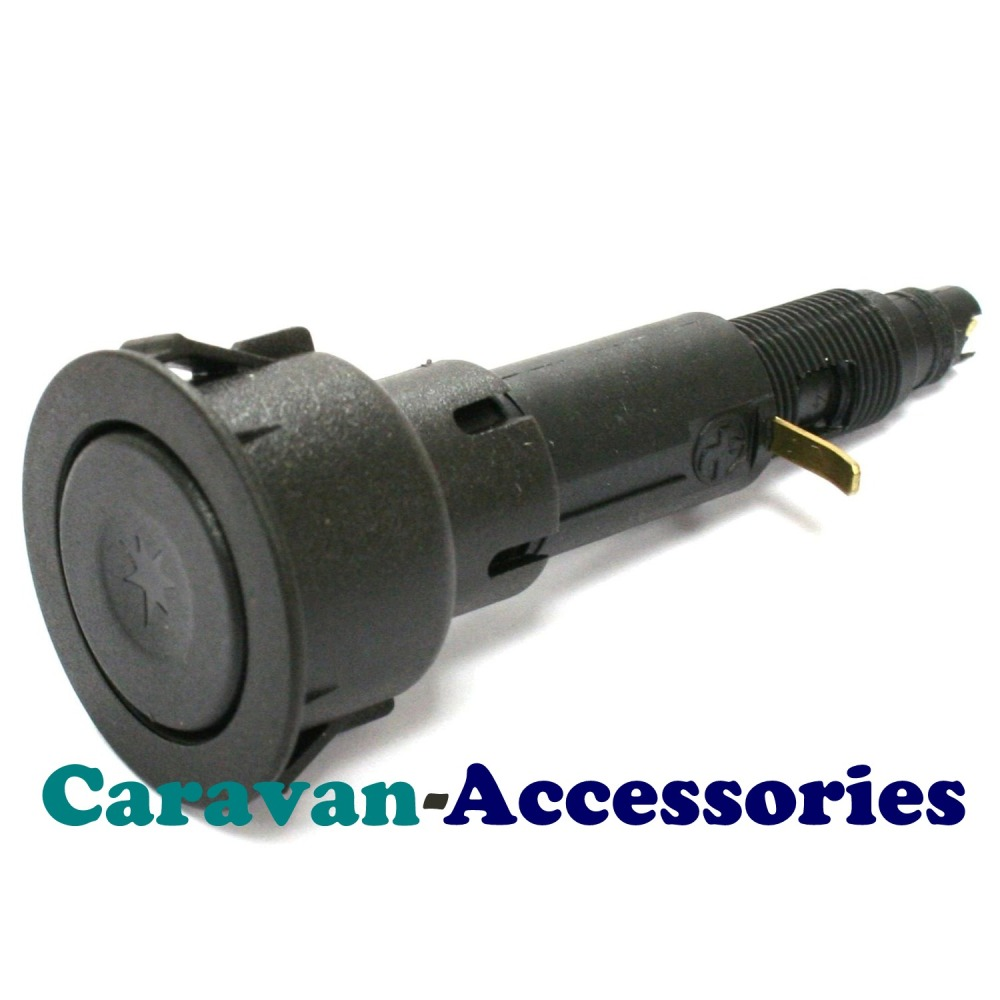 x. NLA Truma Spare 30040-62900 Ultraheat Piezo Igniter