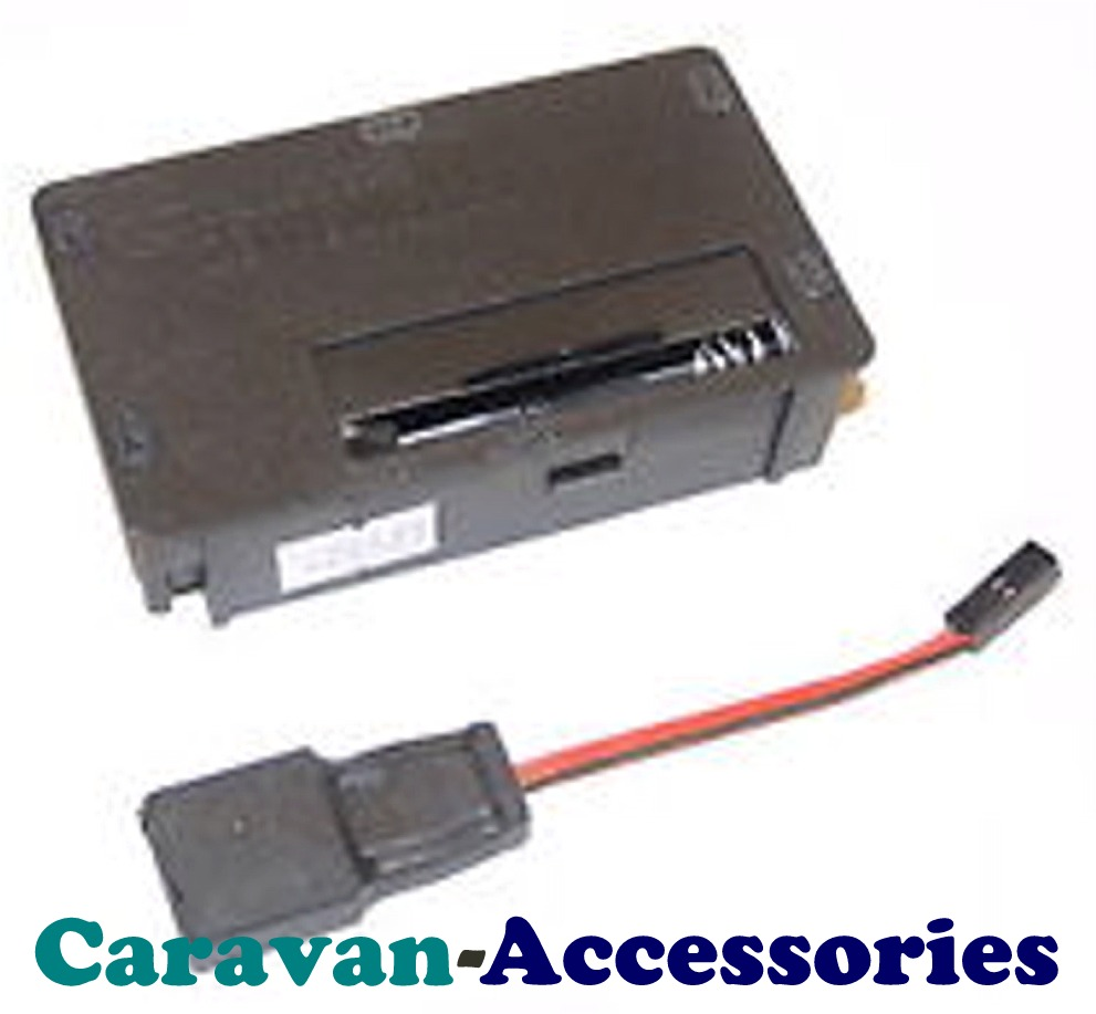 Truma Spare 30050-53000 Auto Igniter Kit For S3002 Trumatic Heater