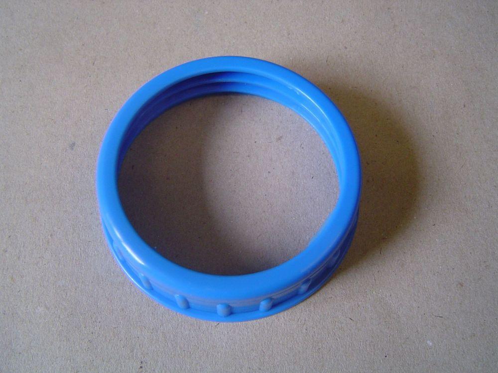 FWCSPCPRNG Thread Ring for Sub-Pump Cap Plate 100mm