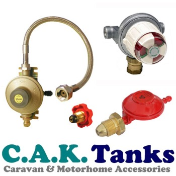 <!--005-->C.A.K.Tanks - Gas Fittings