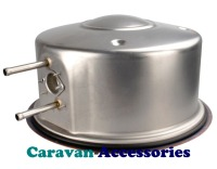 Truma Spare 70020-60500 Stainless Steel Water Tank For Ultrastore 10 Litre
