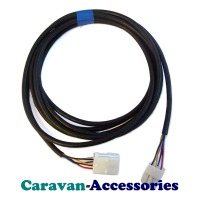 Whale Spare AK1202 Heater Extension Cable WAK1202