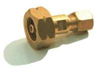 GT120 GAS-IT LPG gas tank adaptor