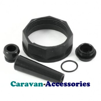 Whale Spare AS0406 Overhaul Kit For Flipper Pump WAS0406