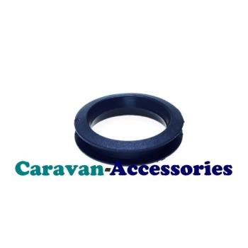 DSPK44990000299 Dometic Cramer Glass Lid Rubber Ring Pull (Single Pack)