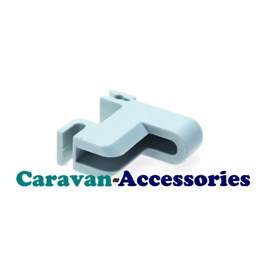 DSPK44990000083 Dometic Bracket For Metal Fridge Shelves (Single Pack)